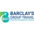 bgt-logo